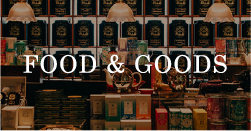 FOOD & GOODS