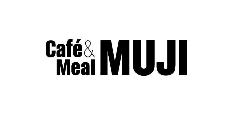 Cafe&Meal MUJI グランフロント大阪 (カフェアンドミールムジ) ...