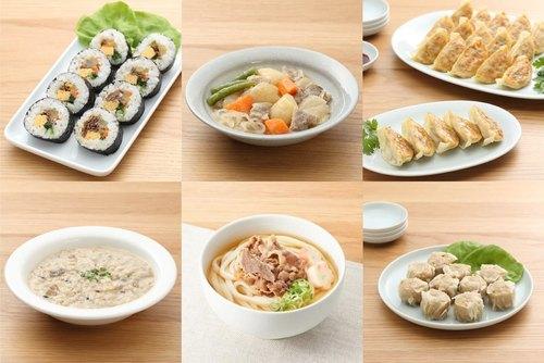 冷凍食品まとめ1_2【サイズダウン】 (002).jpg