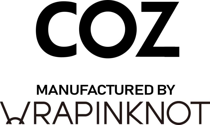 COZ×WRAPINKNOT_logo.jpg